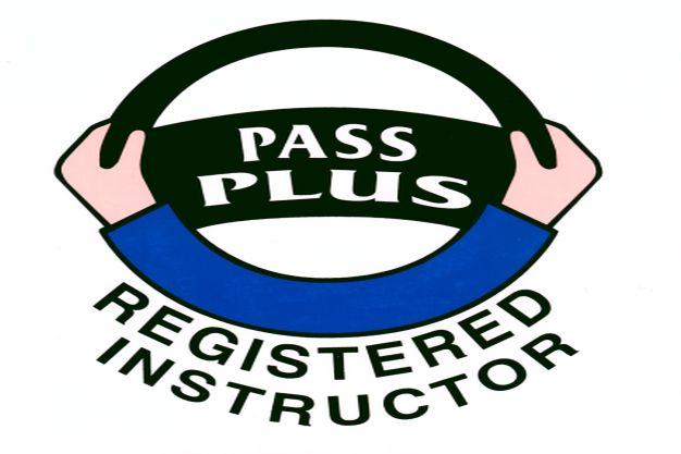 pass-plus-logo1.jpg
