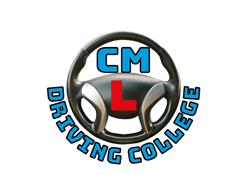 CM Driving College